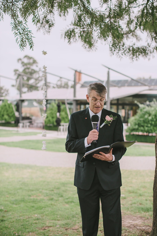 SungheeTim-wedding-107