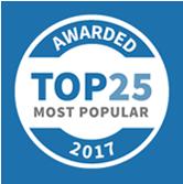most_popular_2017big